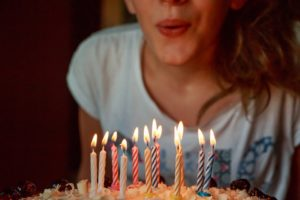 14th birthday party ideas