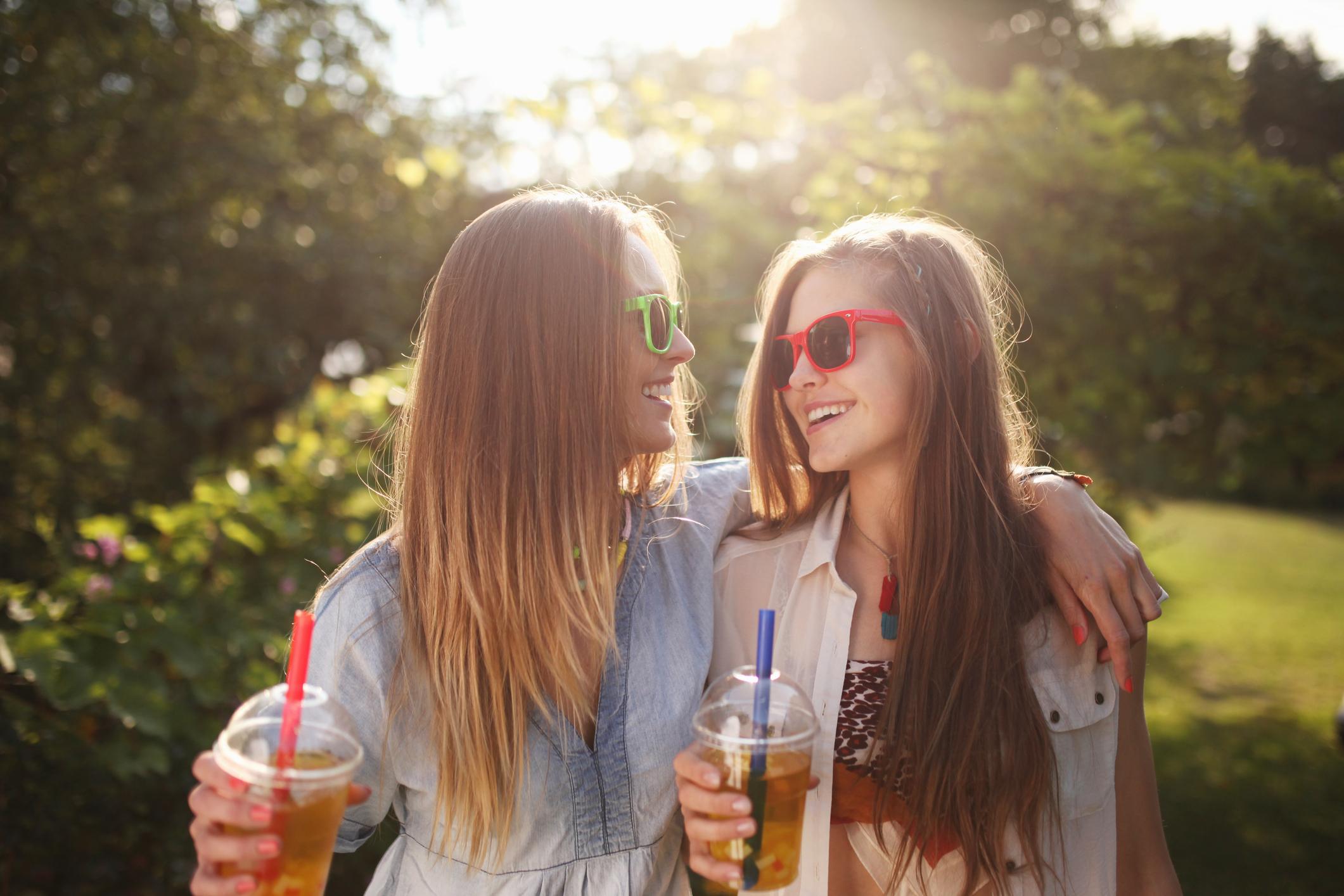50 Wondrous Birthday Gift Ideas For Best Friend Female