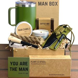 Fun Outdoor Gift-gifts-for-19-year-old-boy